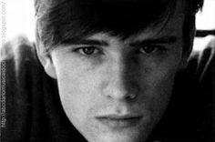 Stuart Sutcliffe Stuart Sutcliffe, Abbey Road, John Lennon, Evergreen, Idol, Cinema, Wattpad, Album, Fan