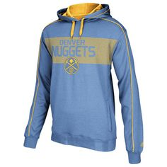 d658a627 86 Best Nuggets swag images in 2016 | Denver Nuggets, Cap d'agde ...