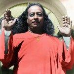 The Causes of Economic Depression by Paramhansa Yogananda