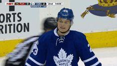 Hockey Teams, Ice Hockey, William Nylander, Canada Hockey, Maple Leafs Hockey, Toronto Maple Leafs, Hockey Players, Baby Love, Baseball Cards