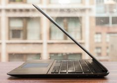 Acer Aspire S5 - $1,250