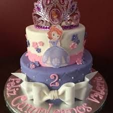 Sofia The First Birthday Cakes Sofia The First Birthday Cake Cakecentral. Sofia The First Birthday Cakes Sofia The Cake And Cupcakes For Jovees Birthday Jocakes. Sofia The First Birthday Cakes Sofia The Edible Image Cake For Isabelle… Continue Reading → Princess Sofia Cake, Princess Sofia Birthday, Disney Princess, Sofia The First Birthday Cake, 4th Birthday Cakes, Birthday Ideas, Cupcakes Princesas, Birthday Cake Pinterest, Girl Cakes