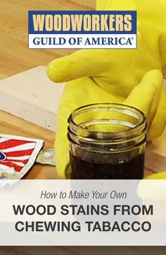 how to clean an oil painting from nicotine stains& 39