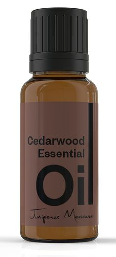 Cielune Cedarwood Essential Oil - 100% Pure, All Natural Premium Oil - Therapeutic Grade for Alternative Medicine - Premium Quality Fragrance for DIY Perfumes and Skin Care Products - Use for Aromatherapy and Massage - Natural Mosquito Repellent, Antiseptic, Anti-Inflammatory, Immune System Booster and Metabolism Booster - Satisfaction Guaranteed - 10ML *** Startling review available here  : essential oils
