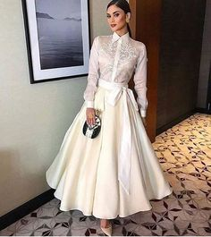 Pin by Honey Mae on Fashion: Barong Modern Filipiniana Gown, Filipiniana Wedding, Barong Wedding, Grad Dresses, Cute Dresses, Filipino Fashion, Ball Skirt, Classy Outfits, Dress To Impress