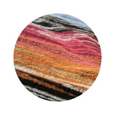 STANLEY #159 - MISSONI HOME at Spence & Lyda #towels #bath #bathtowels #spenceandlyda #missonihome #australia #sydney #cotton #missoni
