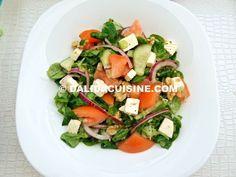 Meniu Dieta Rina Archives ⋆ Dalida Cuisine Caprese Salad, Cobb Salad, Rina Diet, Dalida, Health Fitness, Food, Diet, Kitchens, Healthy Food