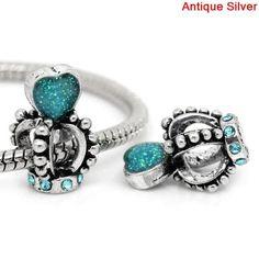 Gold Key To My Heart Lock Love Heart Pendant Charm Fit Pandora Bracelet 925 Sterling Silver Bead Jewelry Delaying Senility Beads