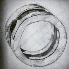 Bvlgari ring design
