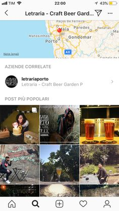 Beer Garden, Craft Beer, Movies, Movie Posters, Crafts, Free, Port Wine, Manualidades, Film Poster