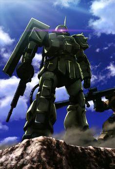 Gundam Wallpapers, Gundam Mobile Suit, Gundam Art, Sci Fi, Robots, Manga, Spaceships, Anime, Fictional Characters