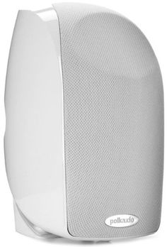 #technology #samsung Big #Speaker Sound Without The Big Speaker Whether you're looking for your first home theater sub/sat system or want to upgrade to more perf...