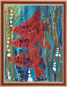 Kartina Panno Risunok Risovanie I Zhivopis Zanimatelnoe Risovanie Dlya Detej 5 7 Let Akvarel Guash Foto 1 Art For Kids Art Art Class