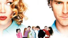 30 Period Romances You Haven't Seen Period Romance Movies, Period Movies, Movies Worth Watching, Movies Playing, Pride And Prejudice 2003, Best Period Dramas, Netflix Movies To Watch, Romantic Period, Romantic Movies