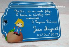 The Little Prince, New Years Eve Party, Holidays And Events, Lunch Box, Baby Shower, Birthday, Baby List, Fiesta Mickey Mouse, Little Prince Party