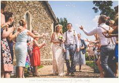 Preston Priory Barn_Suffolk_Wedding_Gemma_Matt_034