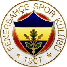 Decorative Plates, Recycling, Logo Design, Football, Istanbul, Club, Decoration, Sports, Weapon