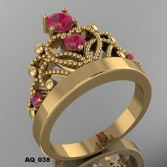 Anillos De Quince Años Cute Jewelry, Promise Rings, Bracelet Watch, Watches, Quinceanera Ideas, Bracelets, Valencia, 3d, Anime