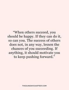 Words On Success U0026 Why Jealousy Is Pointless · Jealousy FriendsJealousy  QuotesHater ...