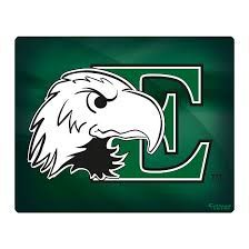 Image result for eastern michigan university