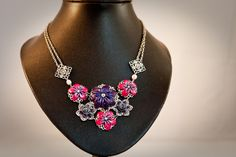 IMG_2446 by rockybeads, via Flickr