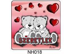 Kapcsolódó kép Snoopy, Love, Heart, Fictional Characters, Amor, El Amor, Fantasy Characters, I Like You, Hearts