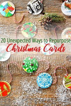 Christmas Ecards, Merry Christmas, Christmas Card Crafts, Homemade Christmas Cards, Printable Christmas Cards, Christmas Cards To Make, Vintage Christmas Cards, Diy Christmas Ornaments, Christmas Projects