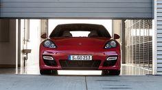 Porsche Panamera GTS - http://www.autorevue.at/best_of_test/modellvorstellung/porsche-panamera-gts-test.html