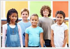 Bridging the Gap Between Clinical and Classroom Intervention: Keystone Approaches for Students With Challenging Behavior (SPR Article)