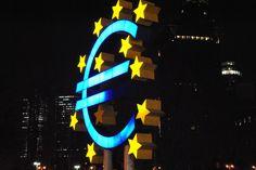 Produção industrial da zona do euro cai 0,1% em janeiro - http://www.ultimoinstante.com.br/ultimas-noticias/economia/producao-industrial-da-zona-do-euro-cai-01-em-janeiro/67843/  #Destaques, #Economia - #Indústria, #Janeiro, #ProduçãoIndustrial, #UE, #UniãoEuropeia, #ZonaDoEuro
