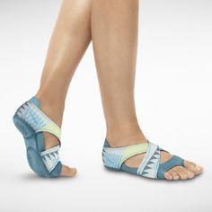 Nike Store. Nike Studio Wrap Printed Women's Training Shoe