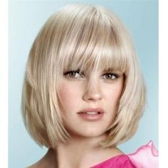 Wigs For Women: Best Natural Curly Lace Front Wigs Fashion Sale Online | TwinkleDeals.com Page 25