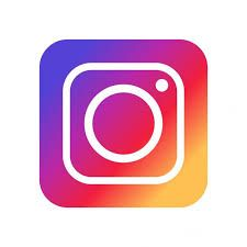 Follow for Follow Courtesy Service to gain a larger following (for both of us) on Instagram. #instagram #follow4follow #followforfollow #follow_for_follow #follow #followers #newaccounts #account #fans #marketing #getfollowers #audience