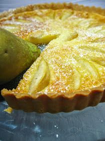 Polish Desserts, Sweets Cake, Fodmap, Apple Pie, Ale, Carrots, Deserts, Food And Drink, Cooking Recipes