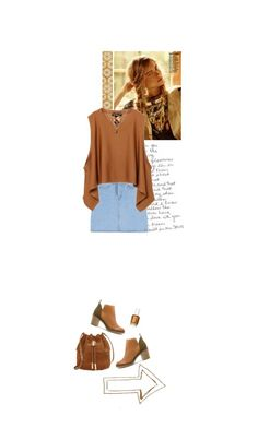 """""""too late for coachella"""" by beingaries ❤ liked on Polyvore featuring Miista, Vince Camuto and Charlotte Russe"""