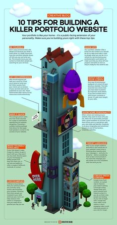 Business infographic : Business infographic : Business infographic & data visualisation   Business info