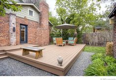 176 S Lafayette St, Denver, CO 80209 is For Sale - Zillow