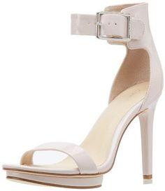 f6cd749a3ffa 11 Best Womens Dress Shoes images