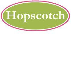 Hopscotch Baby and Children's Boutique