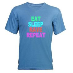 #Music #Shirts For #Guys Are In style