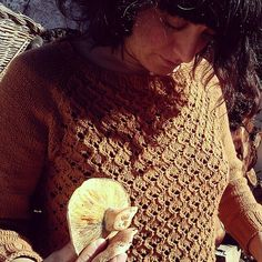 Ravelry, Turtle Neck, Pullover, Projects, Sweaters, Fashion, Log Projects, Moda, Blue Prints