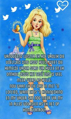 Afrikaanse Quotes, Goeie More, Good Morning Wishes, Singing, Trust, Motivational