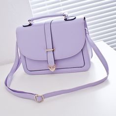2015 summer Korean new shaped bag shoulder bag Candy-colored diagonal fashion…