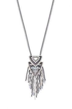 Chiara Pendant Necklace for Women   Stella & Dot