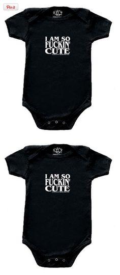 I/'m a Prince..Baby Children/'s Short Sleeve T-Shirt Top Newborn-5yr Boy Girl Gift