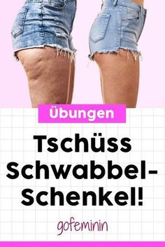 7 simple exercises for that-Straff, schlank, perfekt geformt! 7 einfache Übungen für die Oberschenkel THESE are the best leg exercises for women! They make buffalo thighs off! Fitness Workouts, Easy Workouts, Yoga Fitness, Fitness Tips, Easy Fitness, Leg Workout Women, Best Leg Workout, Legs Exercise For Women, Month Workout Challenge