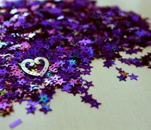 Inspiring picture beautiful, cute, dust, fairy. Resolution: 500x333 px. Find the picture to your taste!