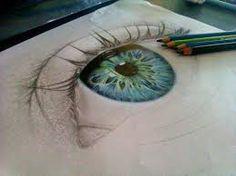 disegni a matita