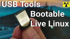 How to make a Bootable USB Flash Drive. How to make a Multiboot Bootable USB Flash Drive that can boot. Usb Drive, Usb Flash Drive, Build A Pc, Tech Hacks, Linux, Tools, How To Make, Instruments, Linux Kernel