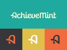 AchieveMint by Sean Heisler, via From up North